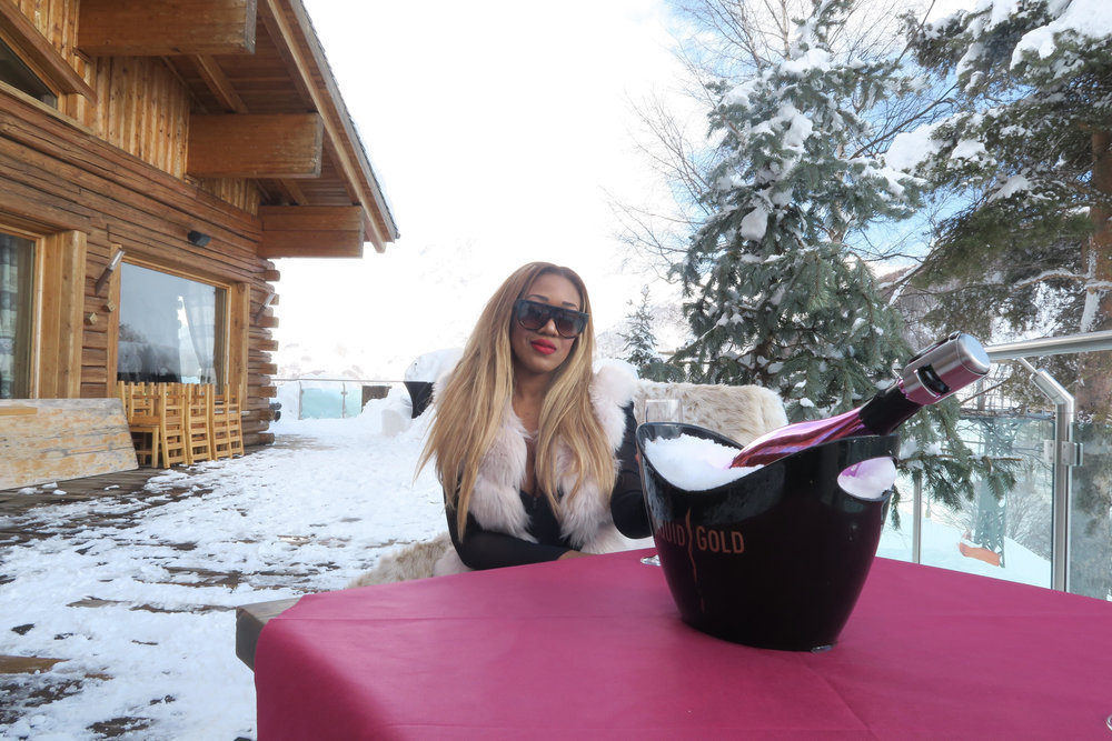 style + fashion + blonde + limone piemonte + hideaway + cabin + luxury + italy + nice + france + monaco + girl + hot + sexy + travel diary + vlog + blog + vlogger + skiing + outfit + best friends + funny 1.jpg