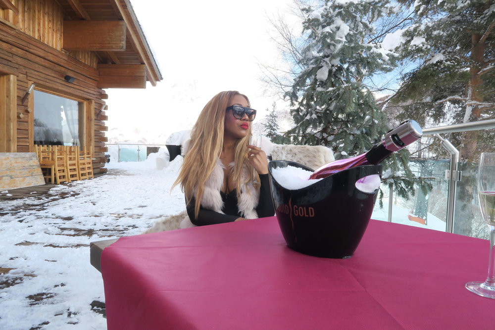 style + fashion + blonde + limone piemonte + hideaway + cabin + luxury + italy + reality show + nice + france + monaco + girl + hot + sexy + travel diary + vlog + blog + vlogger + skiing + outfit + best friends + funny + travel.jpg