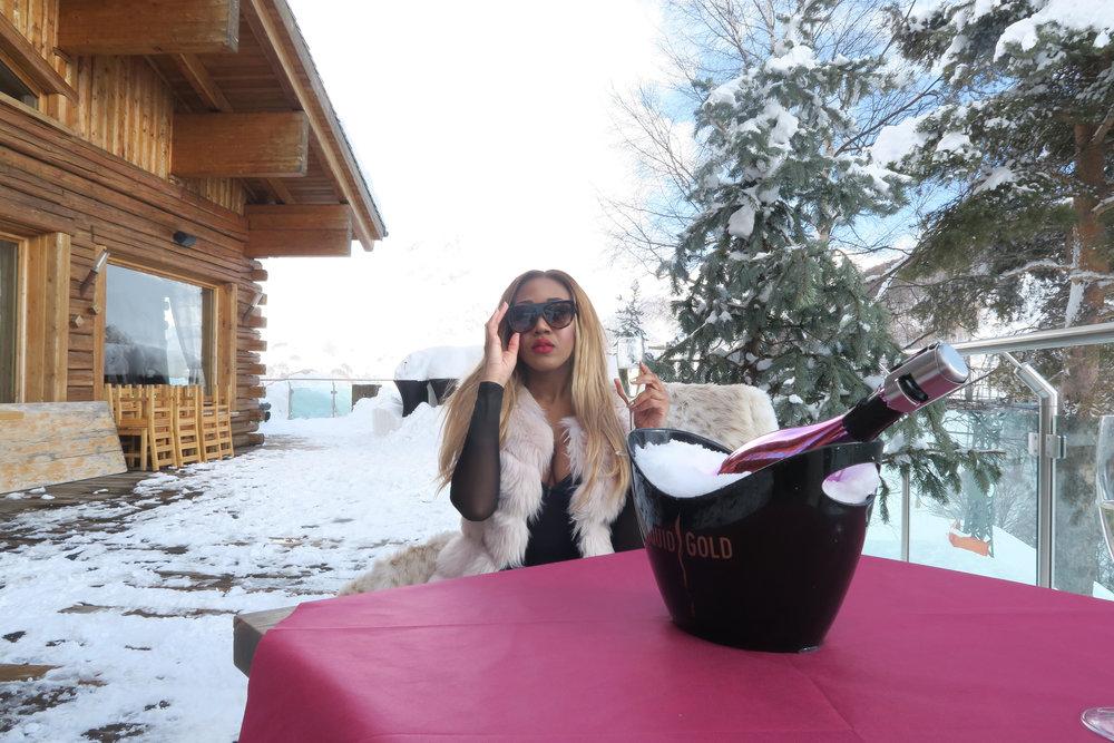 view + limone piemonte + travel + travel diary + mountains + snow + vlogger + blogger  1.jpg