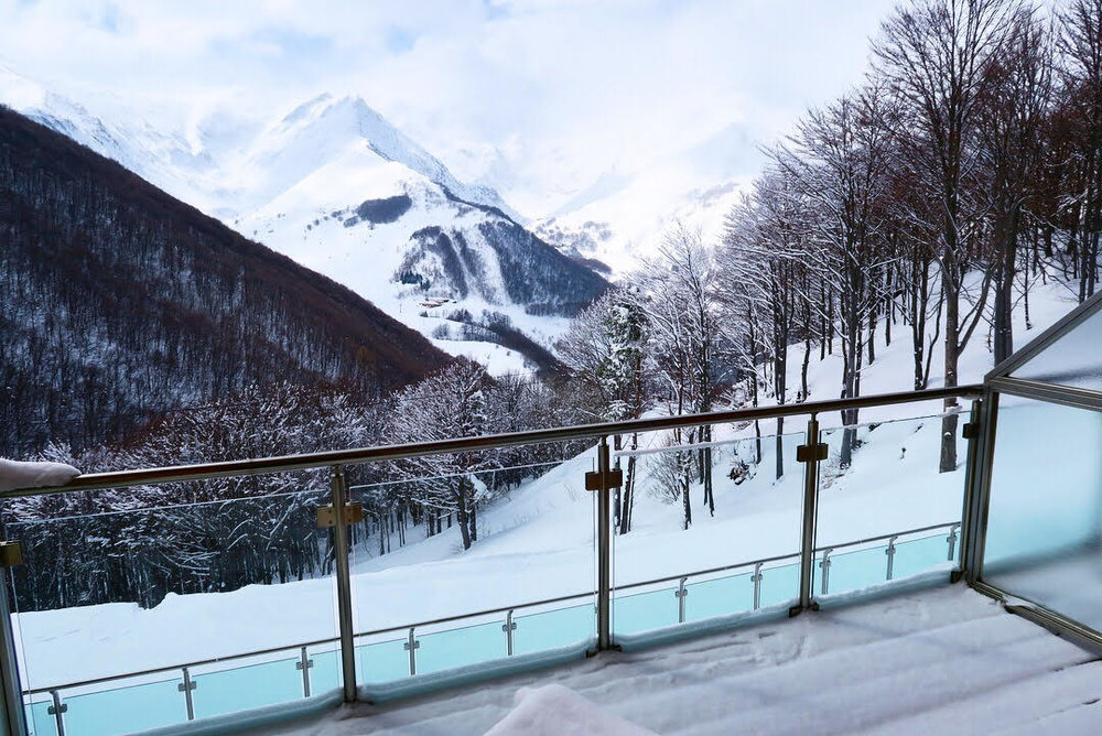 view + mountains + scenary + italy + limone piemonte .jpg