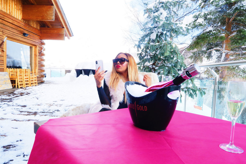 gina rio + phone + limone piemonte + hideaway + cabin + luxury + italy + nice + france + monaco + girl + hot + sexy + travel diary + vlog + blog + vlogger + skiing + outfit + best friends + funny + travel.jpg
