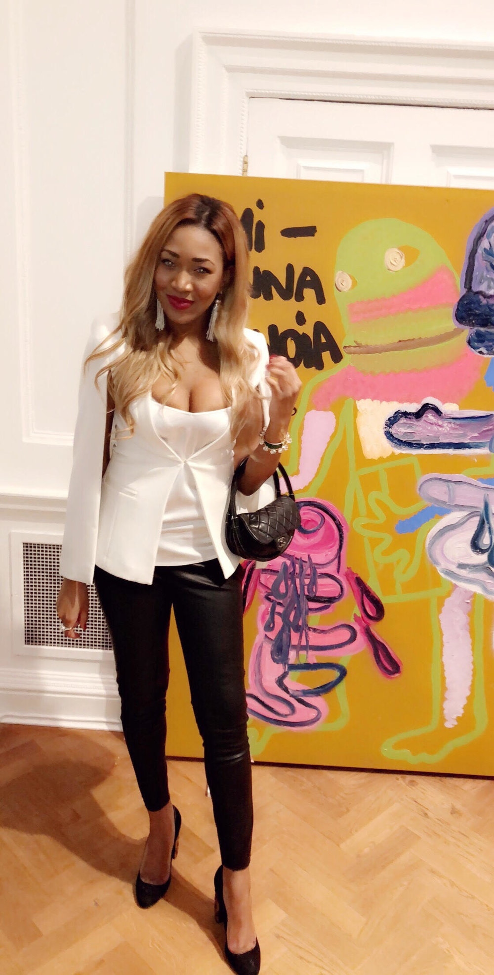 gallery event + style + fashion + cristal flores carrington + dynasty + white cape jacket + style + outfit 55.jpg