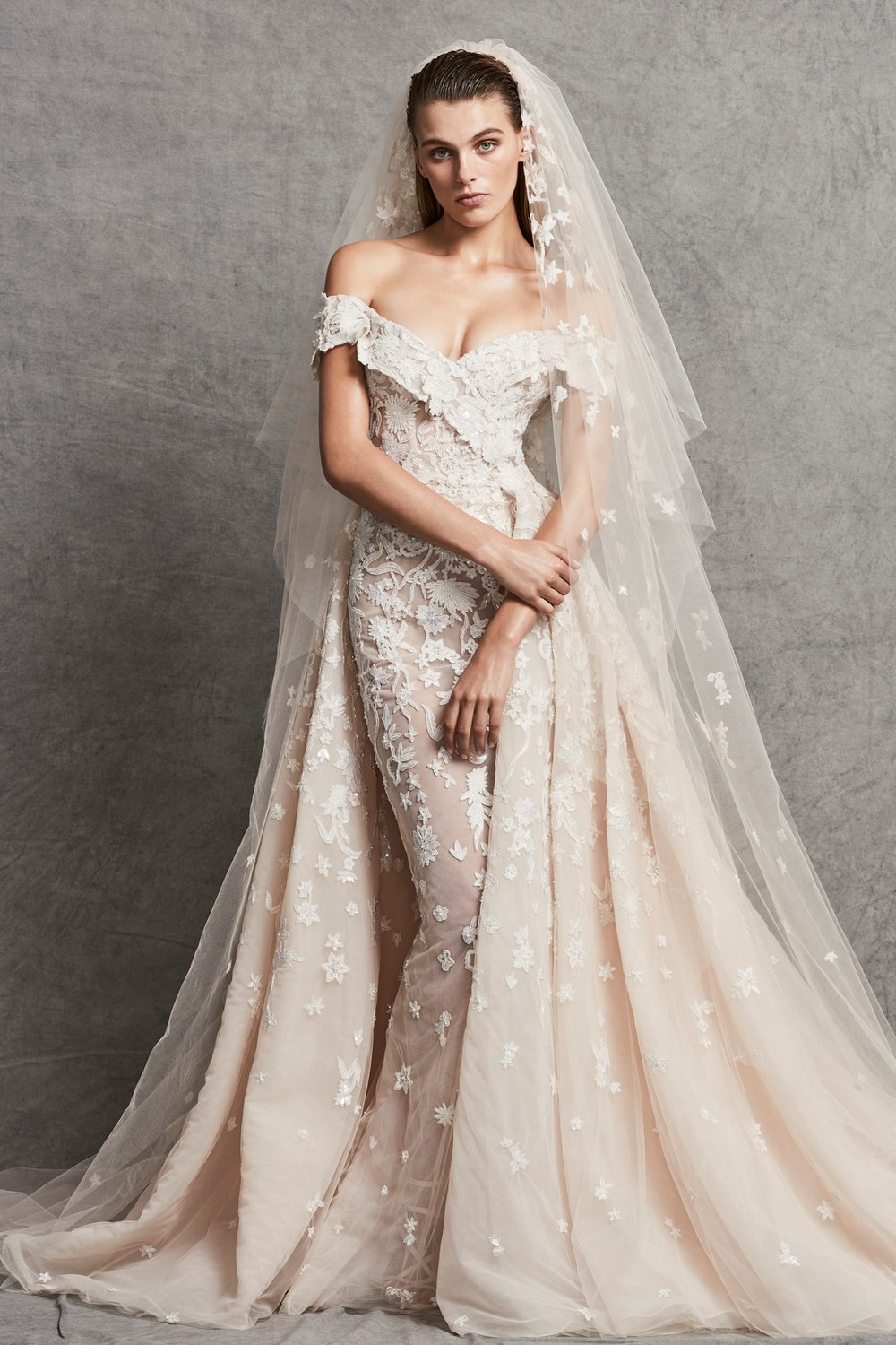 dream wedding dress .jpg