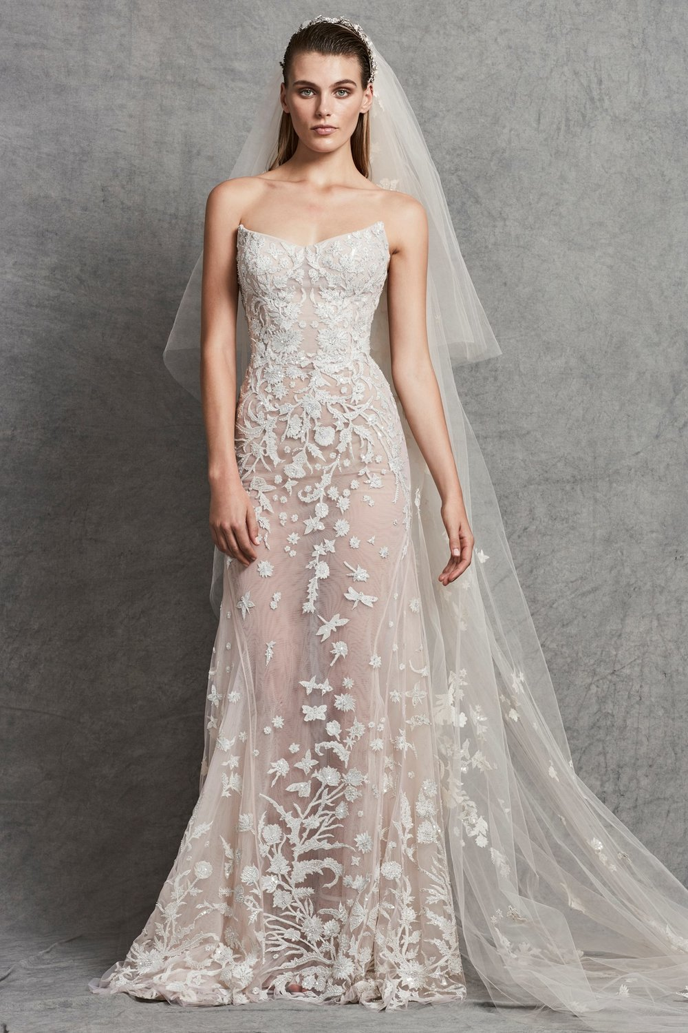 wedding dress + lace .jpg