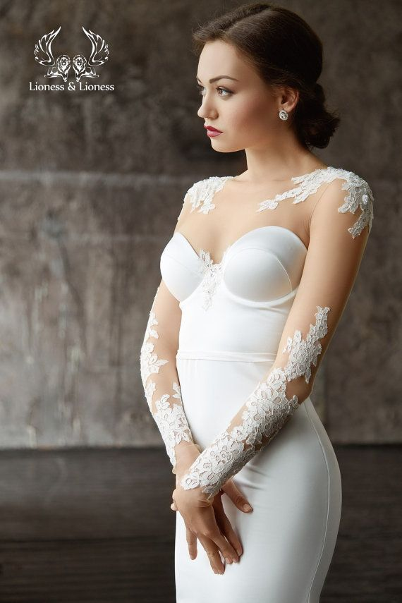 wedding-dress-wedding-dress-with-sleeve-sexy-wedding-dress-wedding-gown-lace-wedding-dress-with-sleeve.jpg
