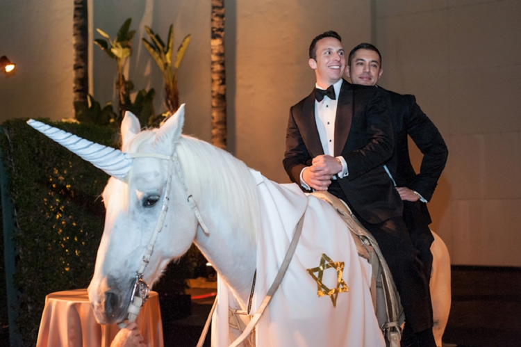 cute gay couple + Gay-Jewish-Wedding-at-Paramount-Studios-Hollywood-Los-Angeles-USA-7.jpg