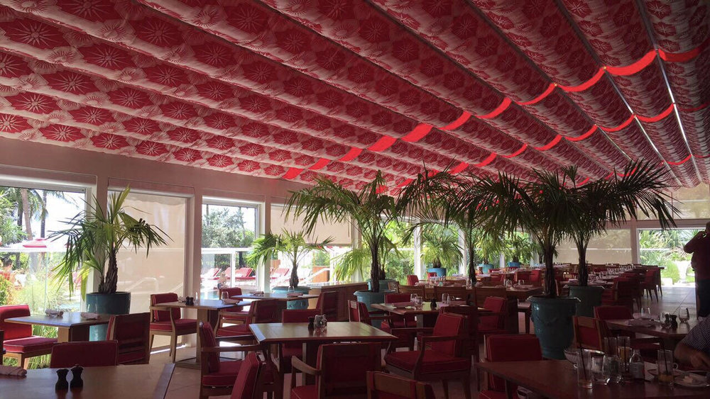 breakfast + restaurant + faena miami beach.jpg