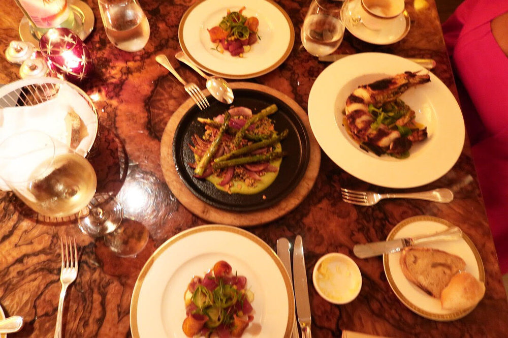 los fuegos food + faena hotel miami beach.jpg
