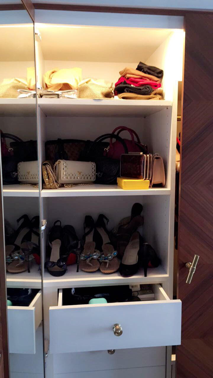 closet + prada chanel ysl matthew williamson fendi gucci christian louboutin giuseppe zannoti luxury closet faena hotel miami beach.jpg