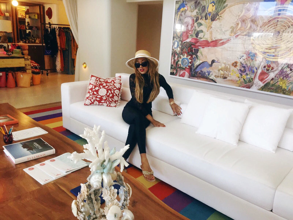 gina rio + posh + home + boho + classy + elegant + faena hotel miami beach.jpg