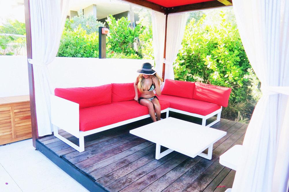 cabana + beach + poolside + faena hotel miami beach .jpg