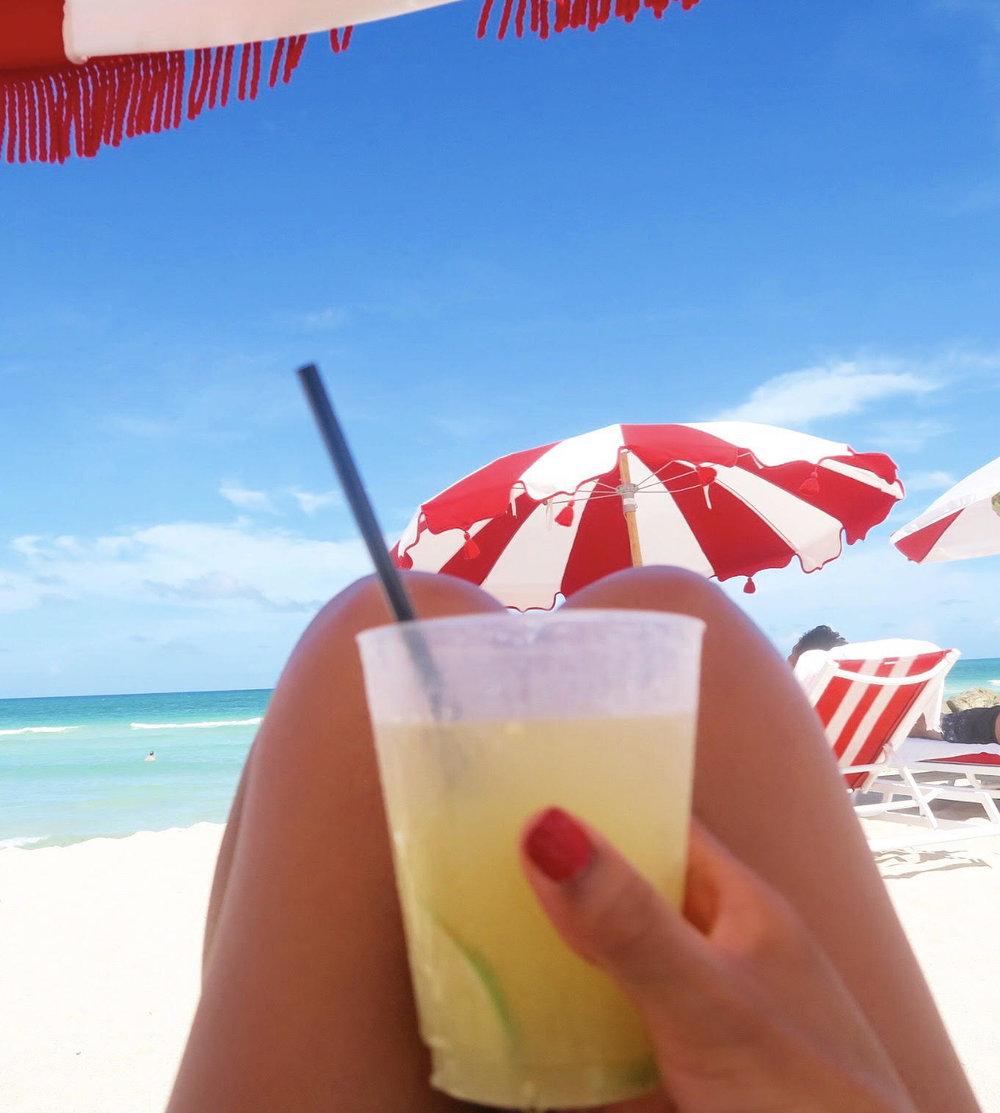 rum + posh  + faena miami beach.jpg