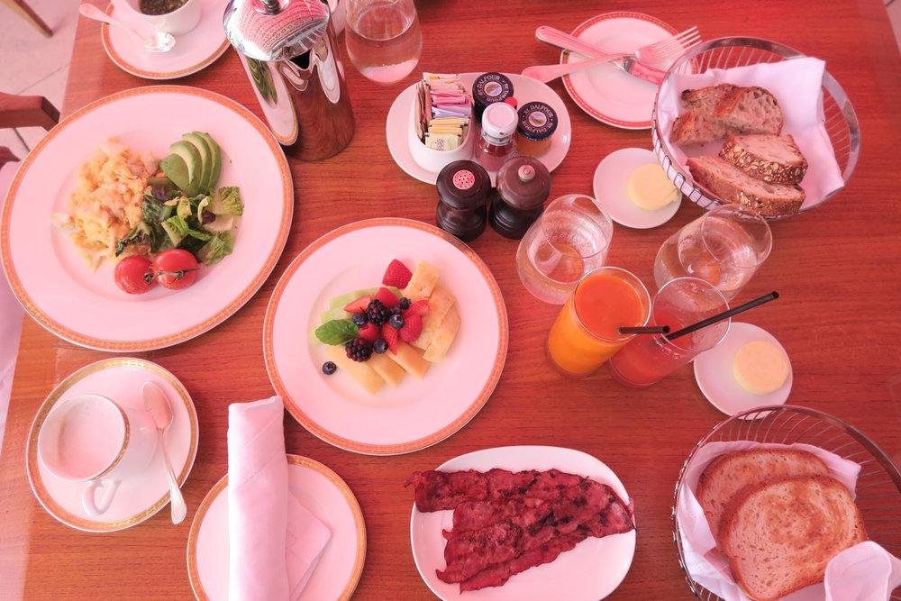 breakfast faena hotel miami 2.jpg