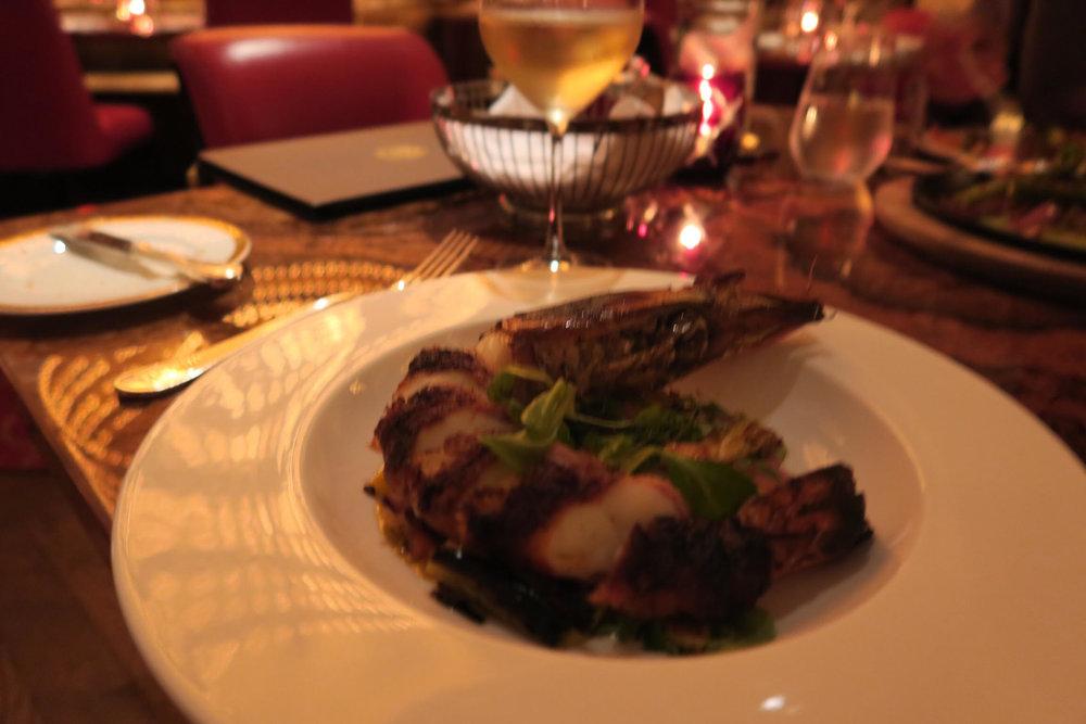food + los fuegos + miami + prawns + pescatarian + faena hotel miami beach.jpg
