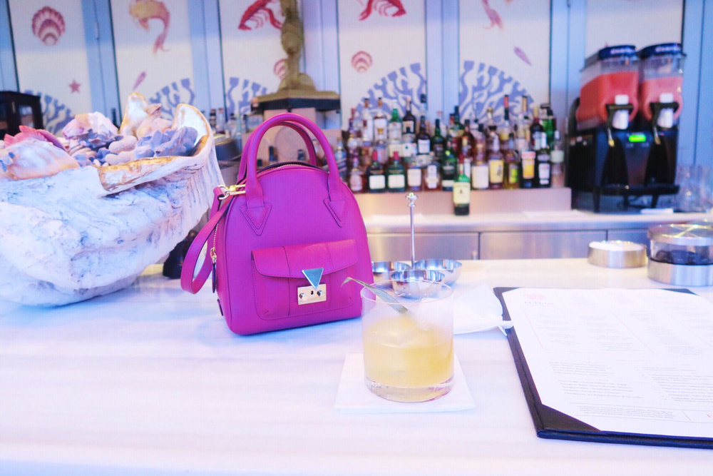 faena hotel miamai beach + mathew williamson bag + miami + cuban + restaurants + the best + blogger + fun + food + style + fashion + travel + diary + vlog 2.jpg