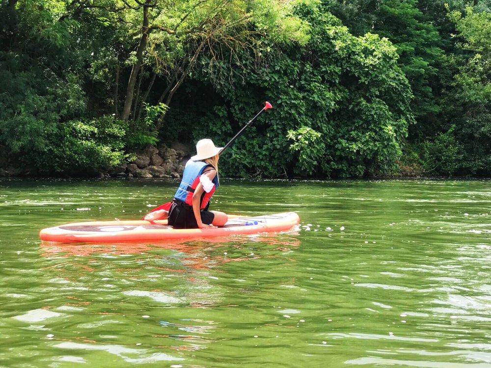 paddle boarding .jpg