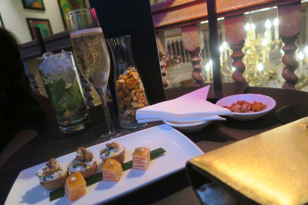 5 star  + style + belgravia + mosimanns restaurant +.jpeg