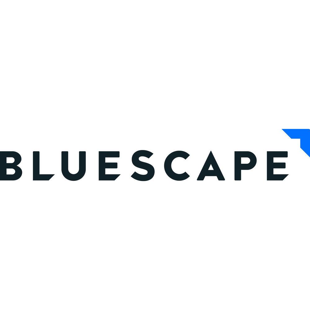 bluescape.jpg