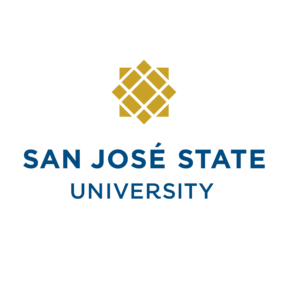 San-Jose-State-University-Issues-Advertising-RFP copy.png