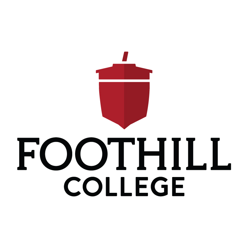 kn-logo-foothill-college.jpg
