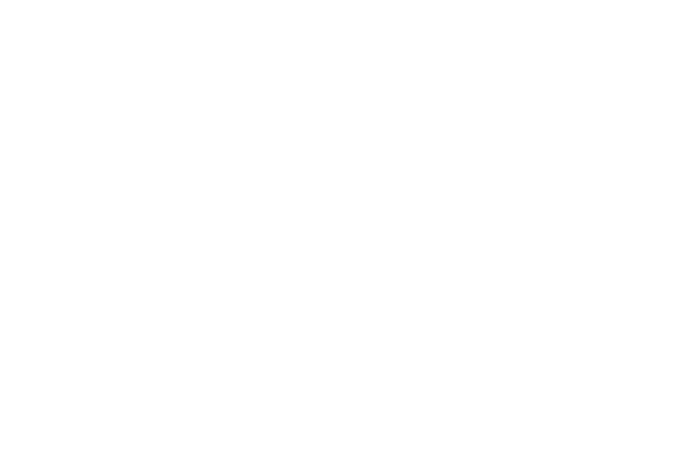 OurCultureatTheBayou.png