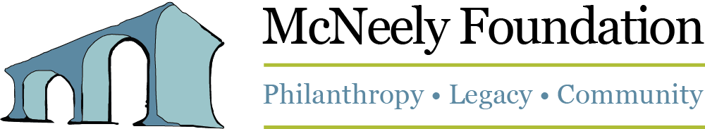 The McNeely Foundation