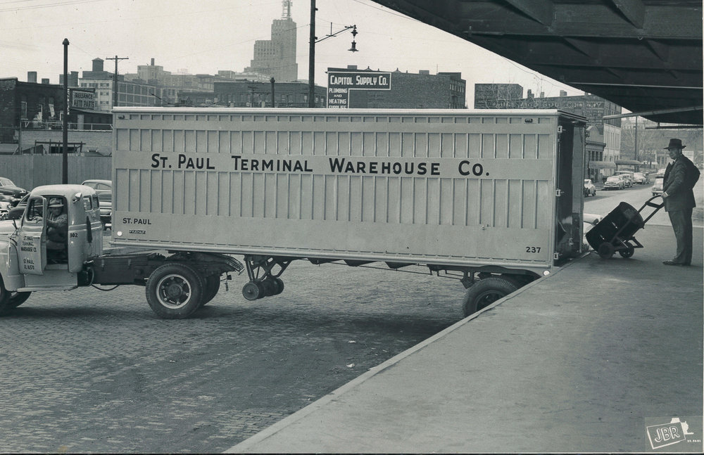 St. Paul Terminal Warehouse Truck 2.jpg