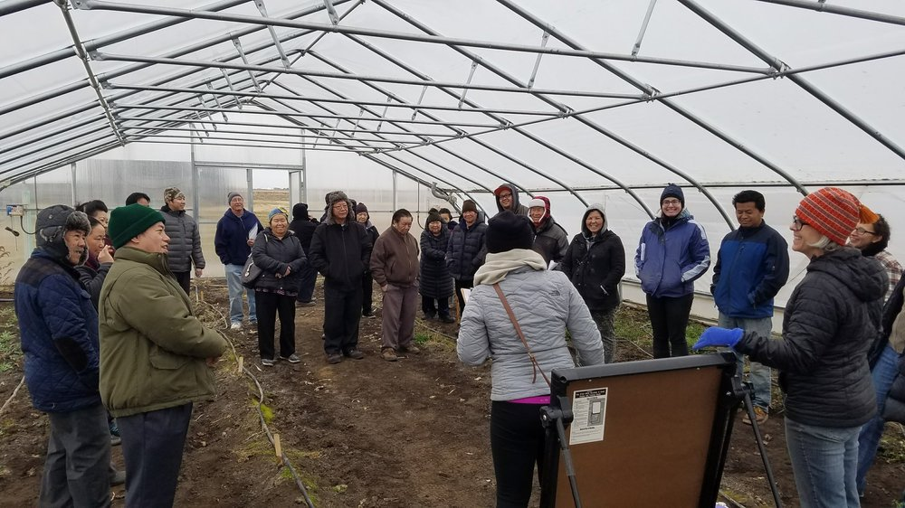 20170323_cover-crop-training.jpg