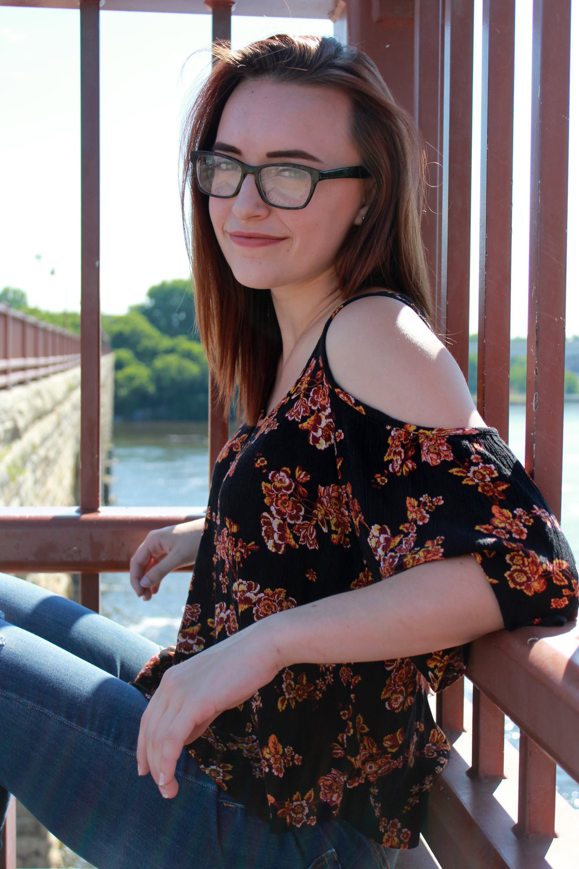 Sarah30.jpg