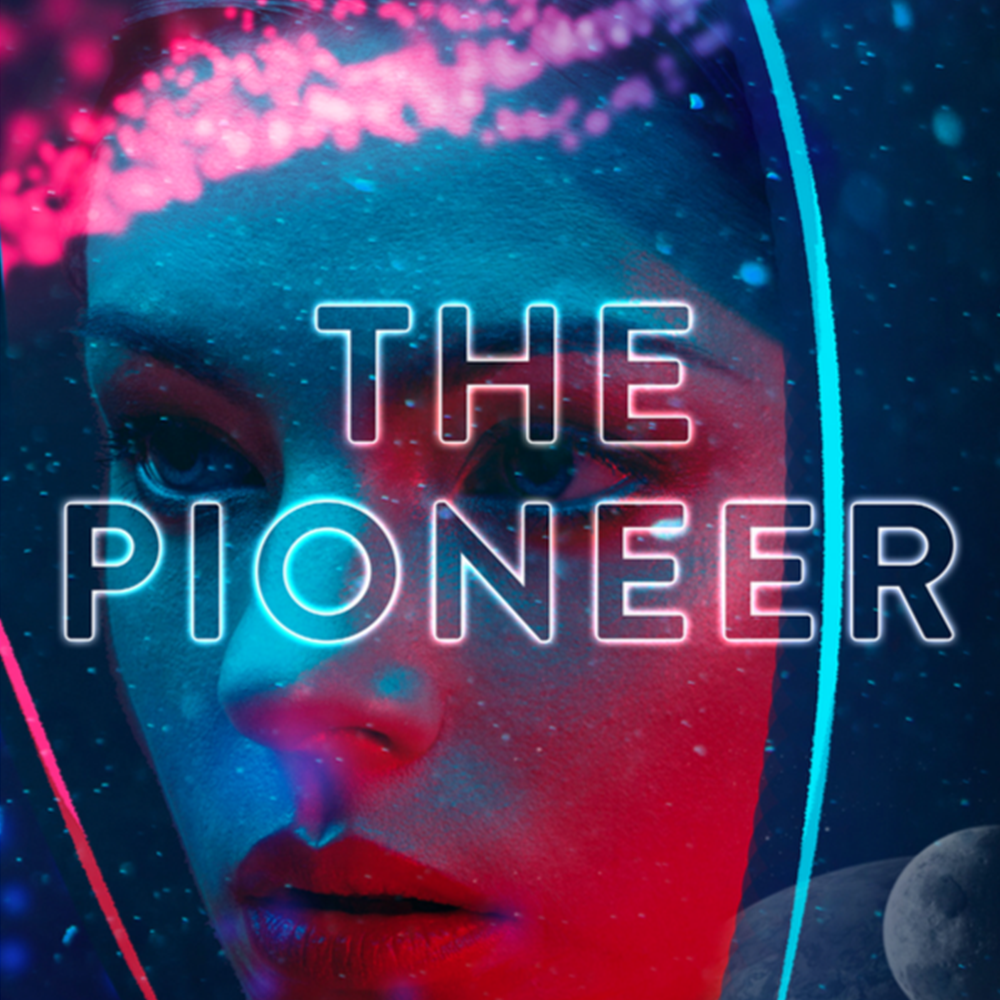 Bridget_Pioneer Cover 4.png