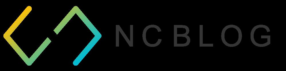 NCBLOG