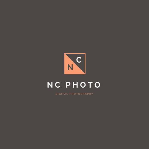 NC PHOTO