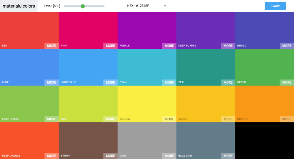 Material UI Colors   Color Palette for Material Design (1).png
