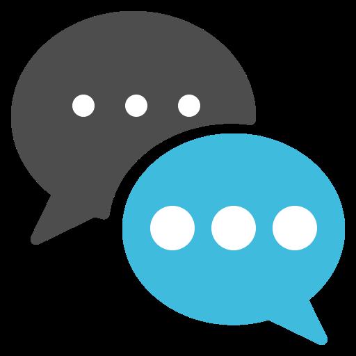 1.ヒアリング - 対面、もしくはお電話で30分ほどヒアリングを行います。ホームページ制作の目的や問題・課題を把握し、ご予算に合わせた最適なプランご提案いたします。