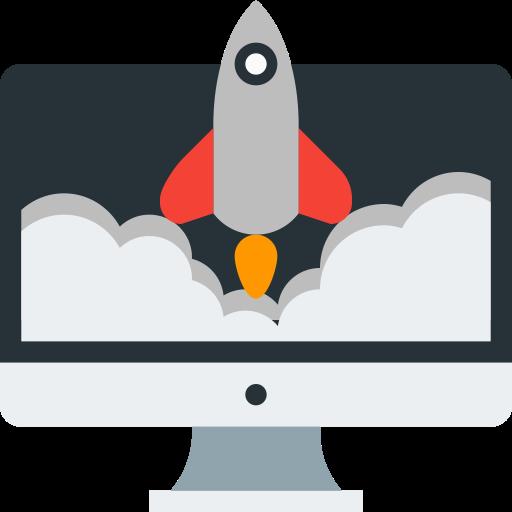 4.公開 - 公開後はインターネットで閲覧が可能となり、Yahoo!やGoogleなどの検索エンジンに認識されるようになります。公開後1週間以内は不具合等に無償で対応いたします。