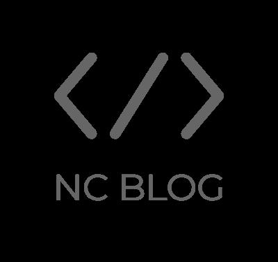 NC_BLOG-logo.png
