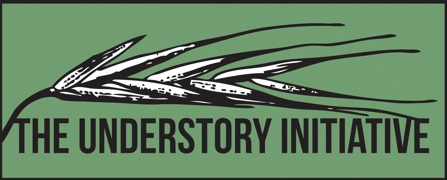 The Understory Initiative