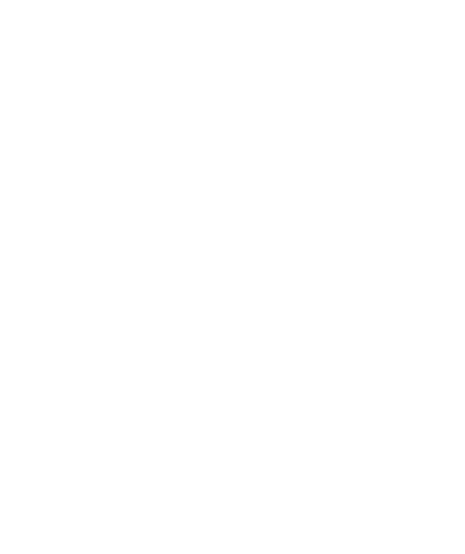 Each-One-Teach-One-Creative-Workshop-Logo