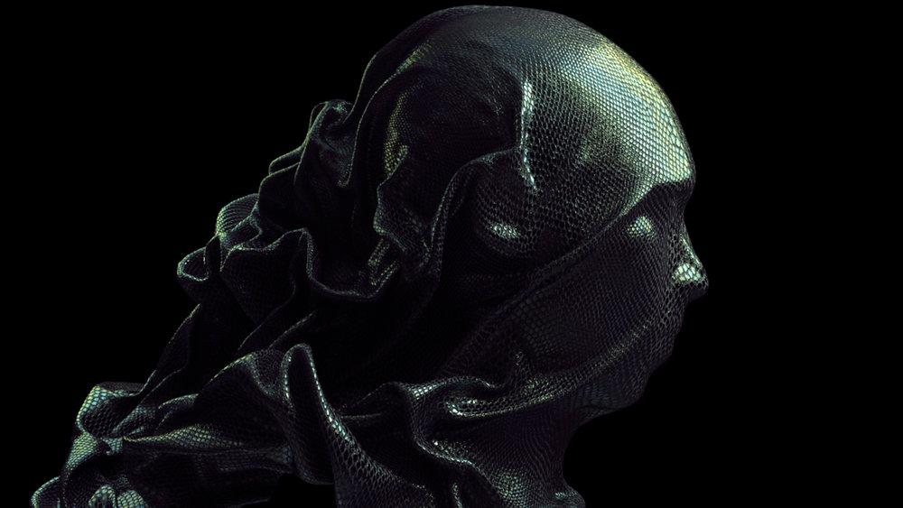 snakeSkinFace_01.jpg