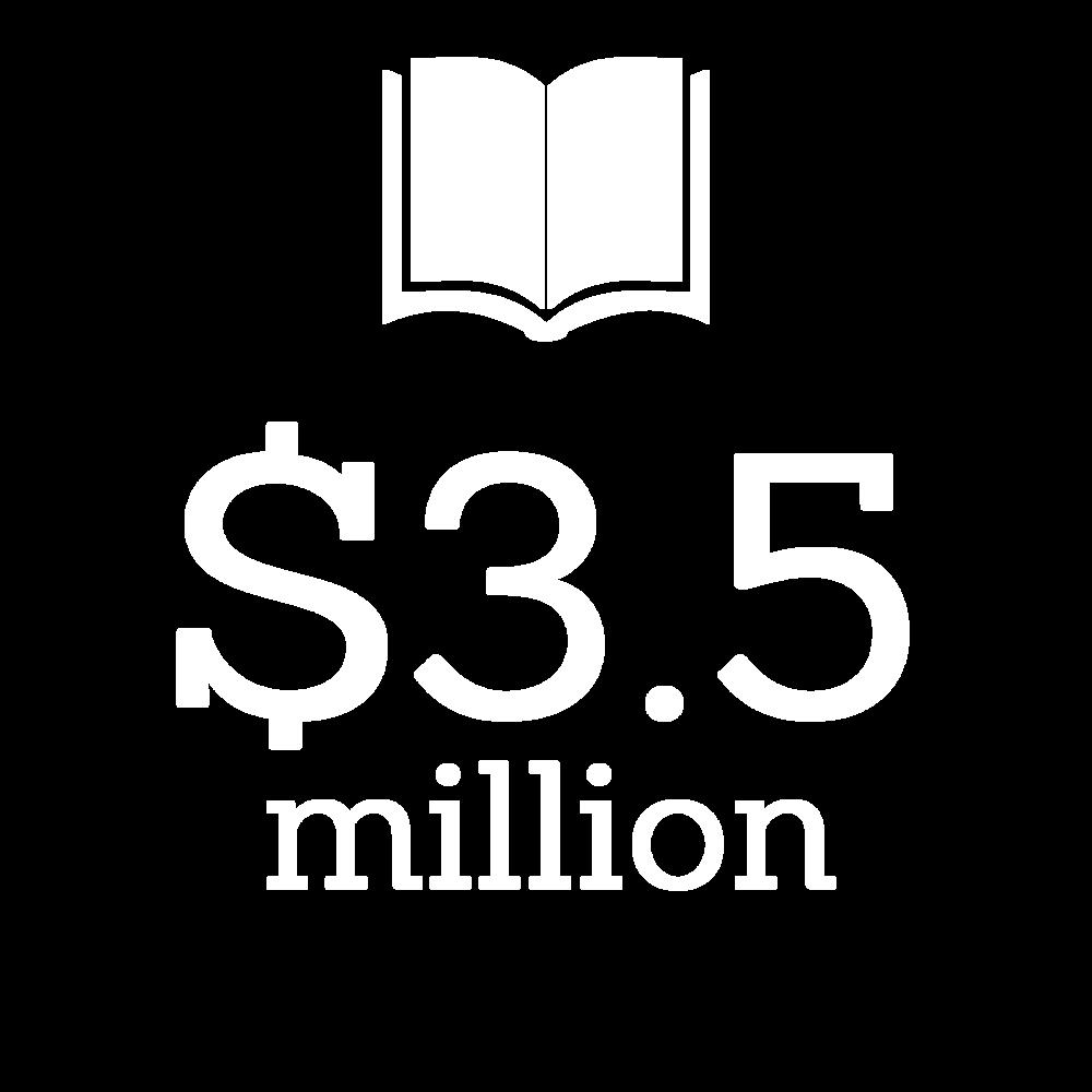 3.5million-01.png
