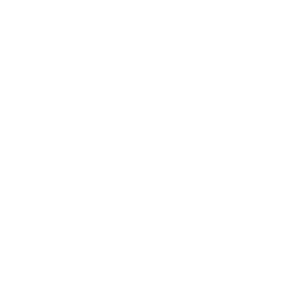 3lawsuits-01.png