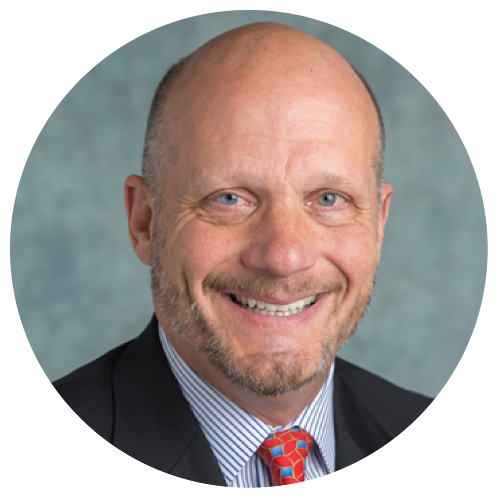 Jim Osterling - Pasadena City College Board of Trustees, Area 2 Trustee