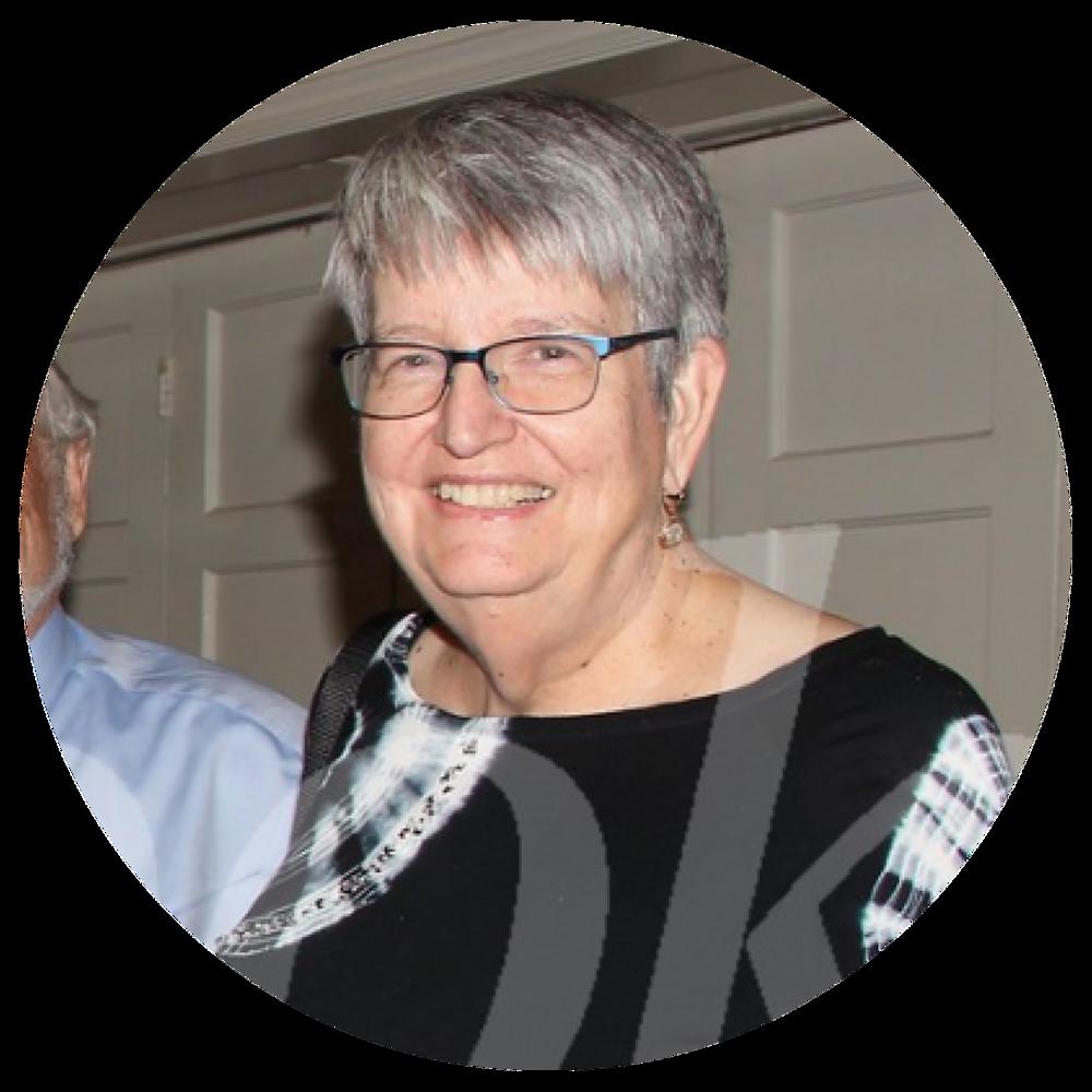 Bobbie Moon - Former PUSD Board Member; Community Activist