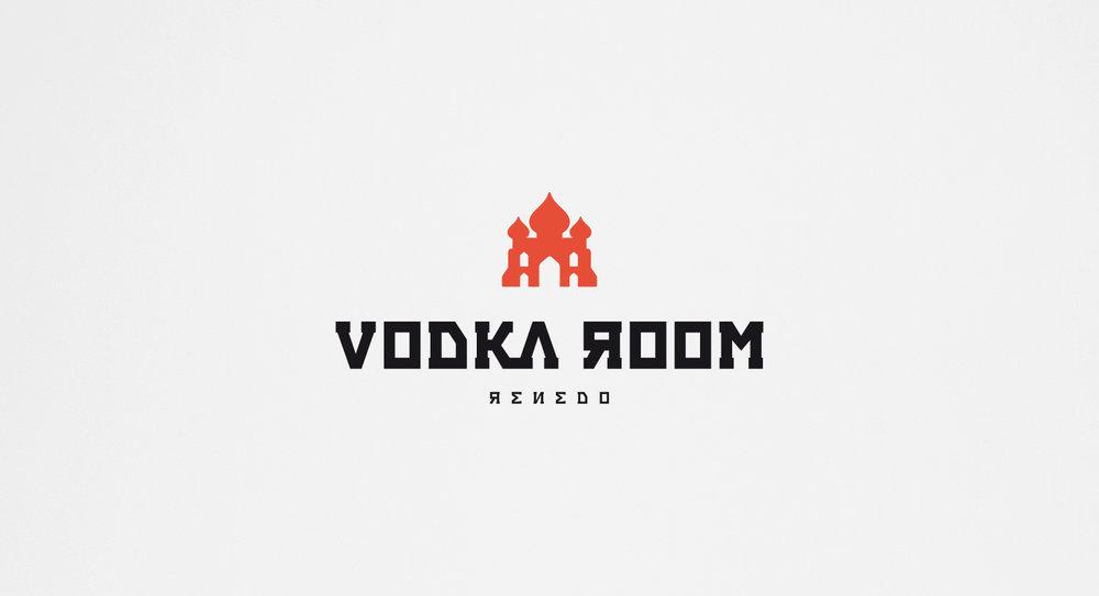 cabecera_vodka.jpg