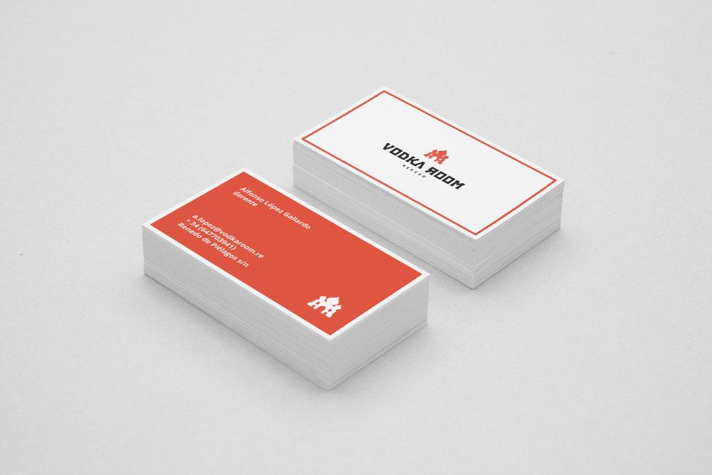 Brand_Identity-tarjeta.jpg