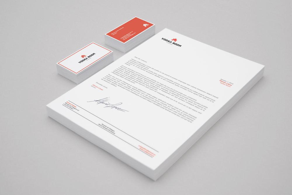 brand_dentity-brochure_cards_03.jpg