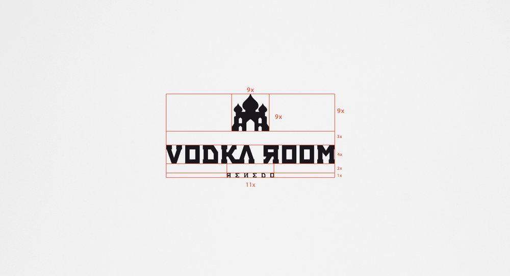 porque_vodka.jpg