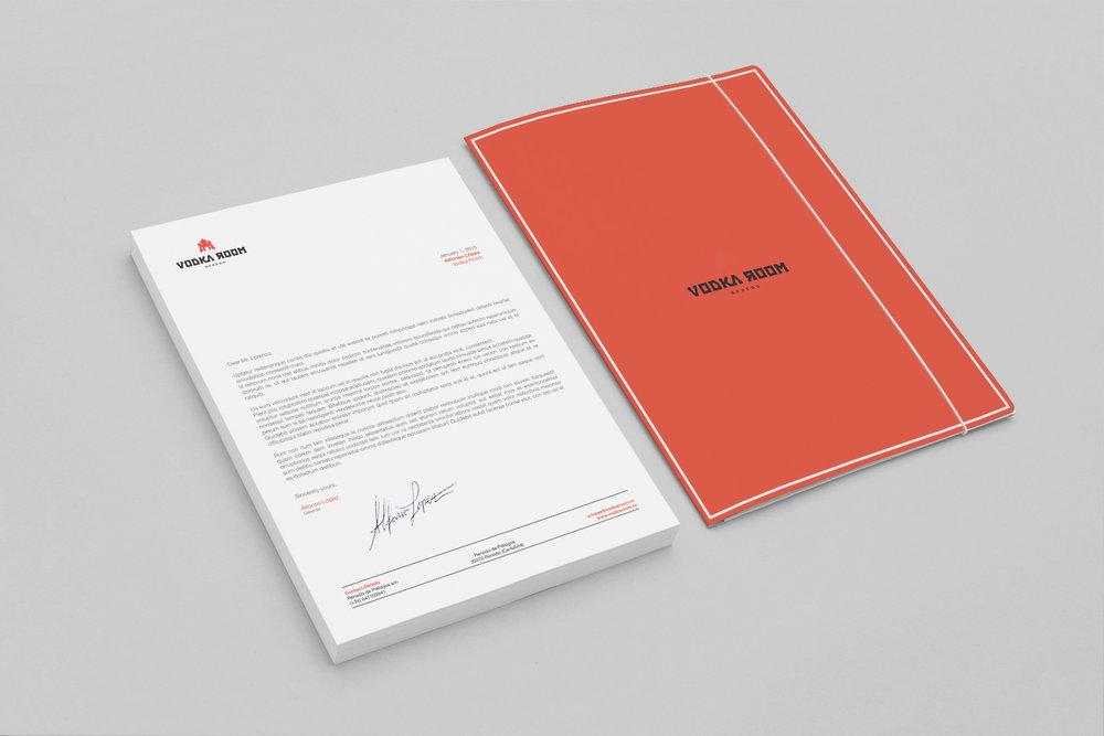 brand_dentity-brochure00.jpg