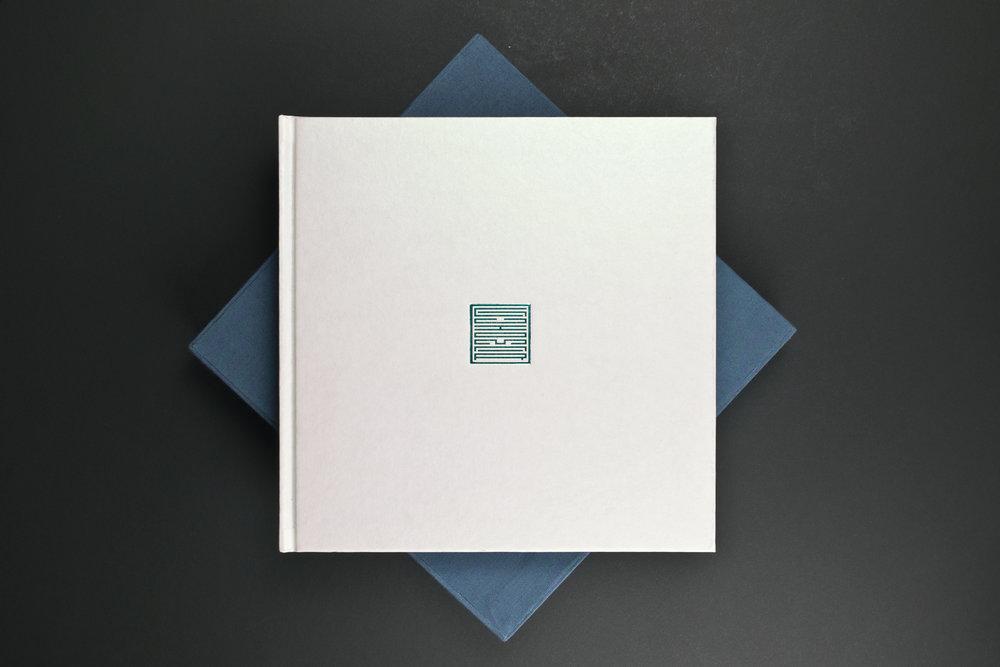 Album_Guio12.jpg