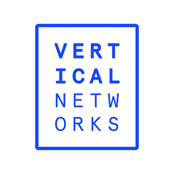 VN_logo_300dpi (1) (1).png
